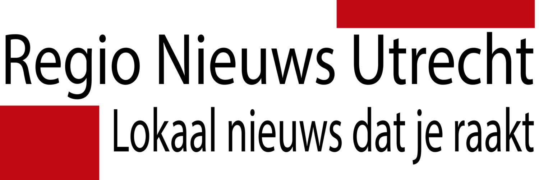 Regio Nieuws Utrecht